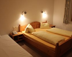 Foto Schlafzimmer