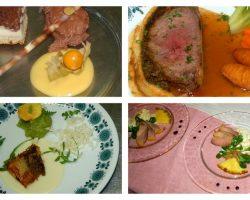 Bilder Essen Zusammenschnitt